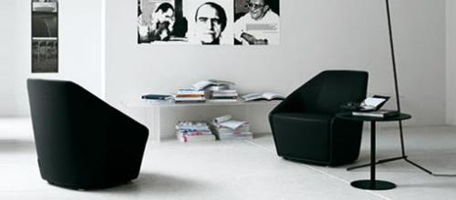 pop art home design