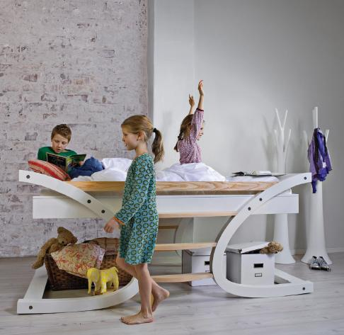 kids-beds-furniture