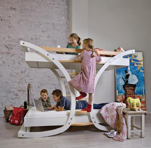 kids-bunk-beds-furniture