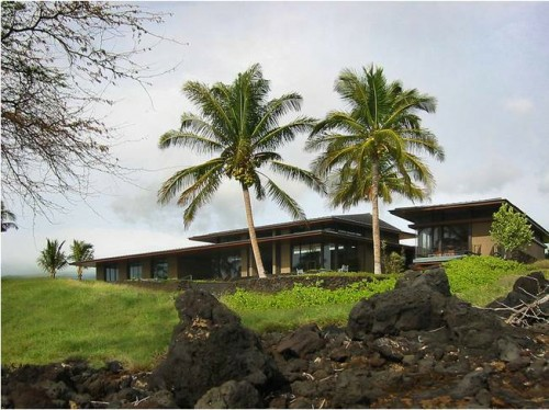 Ocean House By Olson Sundberg Kundig Allen Architects. Admired By  Historical Balinese Palaces Along With The Other Temples, This Beautiful  House Is Located ... Amazing Design