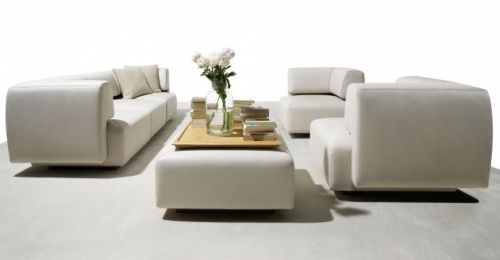 DS-2410 Sofa by Peter Maly and Birgit Hoffmann2