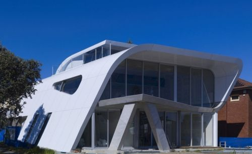 The Moebius House by Tony Owen Partners2