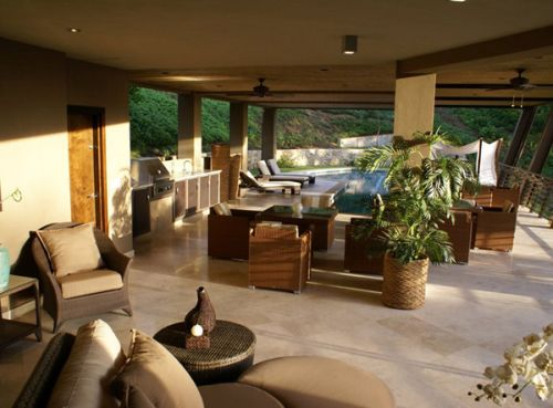 courtyard-home-plans-costa-rica-paradise-5
