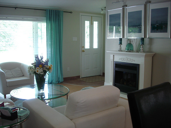 Murphy Bed U2013 Living Room ... Part 34