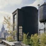 10 Spectacular Projects Featuring Unusual Buildings Converted Into Private Homes