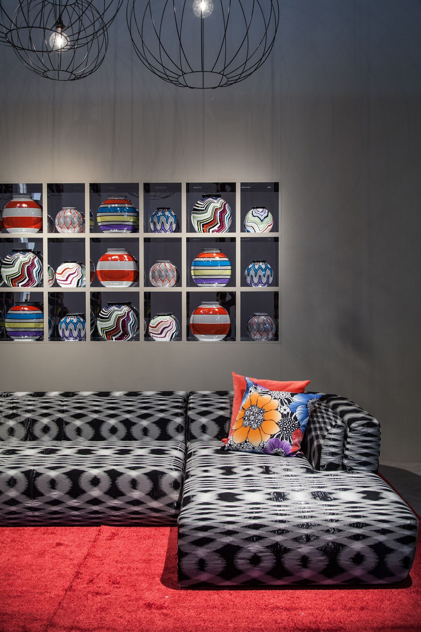 lights room dangling e interior inspiration caged design ideas scandinavian living