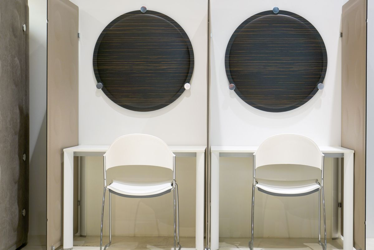 Best Interior Design Schools To Launch Your Career