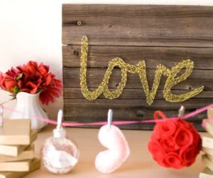 DIY Wood Signs Perfect For Every Occasion