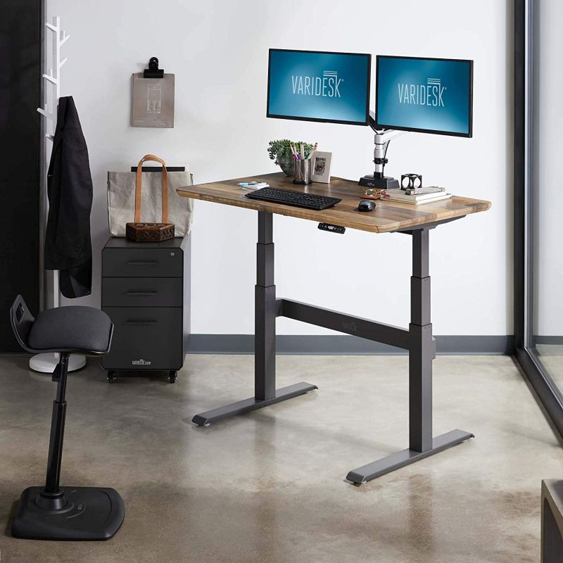 VARIDESK – Full Electric Desk