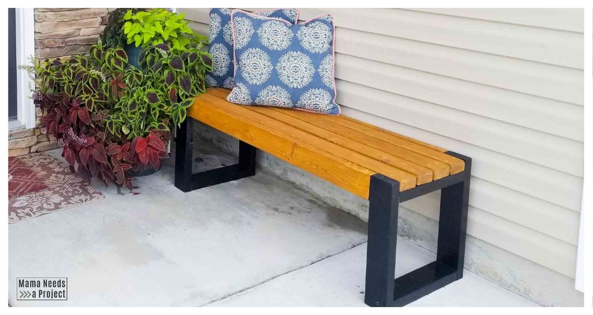 15 Woodworking Projects For Outdoor Areas To Start Off The Spring